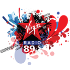 Virgin Radio Lebanon