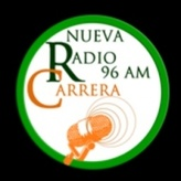 Carrera 960 AM
