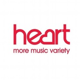 Heart Sussex 103.5 FM