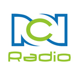 HJJX RCN Radio 2 770 AM