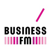 Business FM 89.7 FM