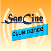 Sancine Club Dance