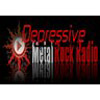 Depressive metal rock Radio