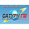 Radio Saturn FM international