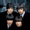 100% Beatles Radio
