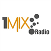1 Mix Radio House