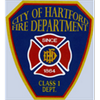East Hartford Fire Dispatch