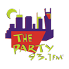 93.1 The Party