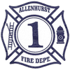 Allenhurst Fire and EMS