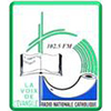 Radio Nationale Catholique de Côte d'Ivoire
