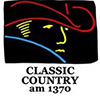 Classic Country 1370 - KSOP 1370