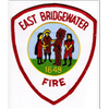 East and West Bridgewater Fire
