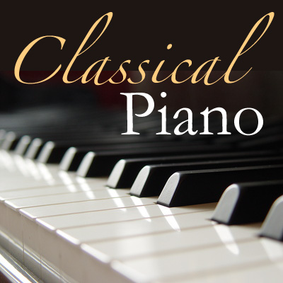 Calm Radio - Classical Piano