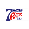 7 Waves Community Radio 92.1