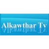 Al-Kawthar TV