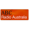 ABC Radio Australia (Chinese)