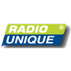 Radio Unique 94.9
