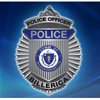 Billerica Police and Fire