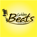 Golden Beat Radio