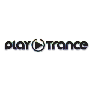 PlayTrance Radio (Classics Channel)