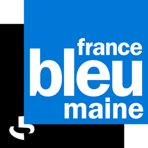 France Bleu Maine 96 FM