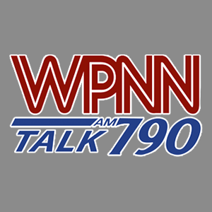 WPNN Talk Radio 790 AM