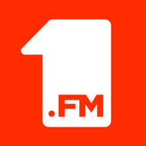 1.FM - Absolute Country Hits