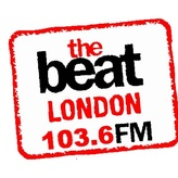 The Beat 103.6 FM