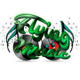 FlyingMusic