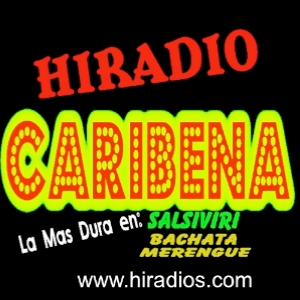 HIRADIO CARIBENA