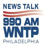 WNTP New Talk 990 AM