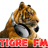 KGRE Tigré (Greeley)   1450 AM