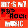 Hit's My Music Pop-Rock